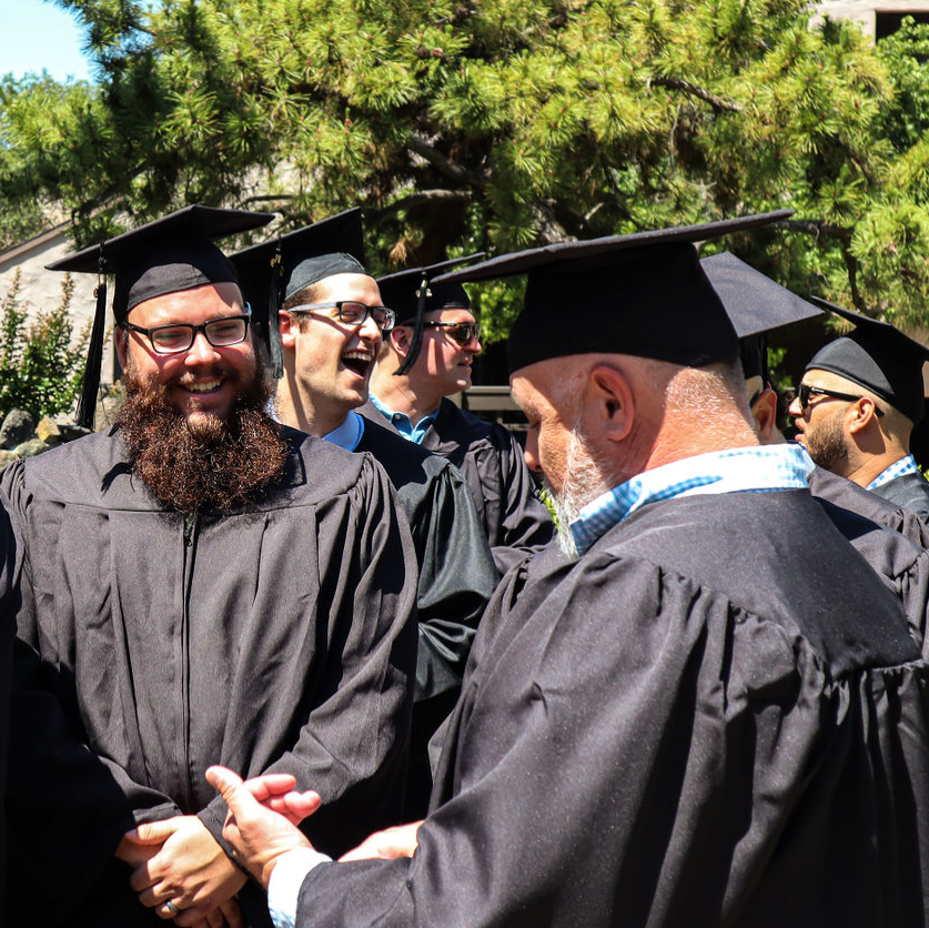 2020 Commencement Ceremony Postponed